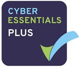 Visit the Cyber Essentials website