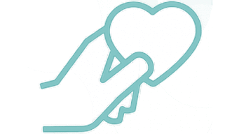 An Image depicting a heart