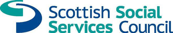 The SSSC Logo